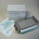 * BAG-AutoCheck-Kit, wiederverwendbares -ausser Handel-/Alternative: MES CI-AUTO CHECK-KIT-II  Bowie-Dick-System (30 Stck.)