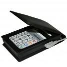 *Schutztasche 900.0 aus Leder für 910 M/920 M/930 M-ausser Handel-