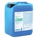 * gigasept med 5 Ltr. -ausser Handel-/Ersatz: SMH 100402 Instrumentendesinfektion