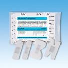 Acitv-Set aluderm-aluplast Pflaster-Sortiment elastisch (10 Stck.)