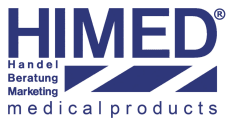 Himed medical products